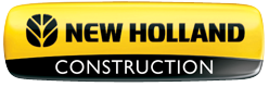 http://www.evrikatrade.ru/images/new_holland-logo.png