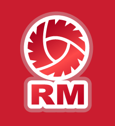 http://www.evrikatrade.ru/images/rm-logo.png